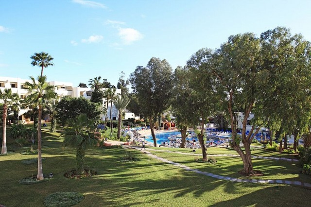 Abax_Almohades_Agadir_23