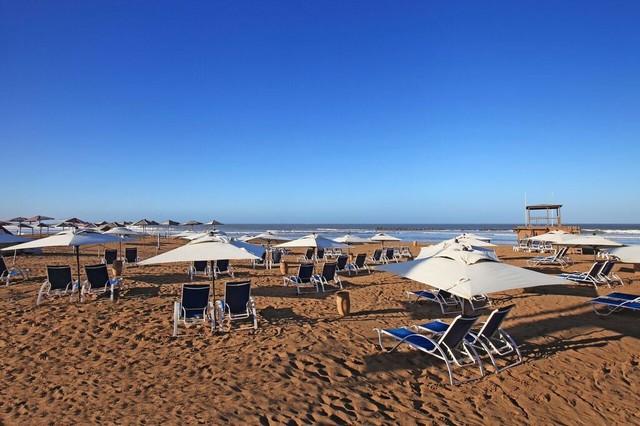 Abax_Almohades_Agadir_24