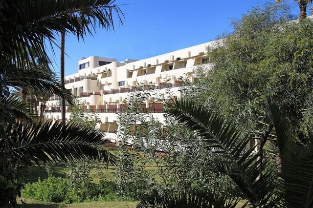 Abax_Almohades_Agadir_3