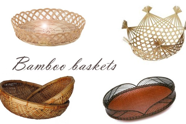 Bamboo_baskets-ready
