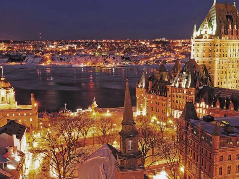 Quebec3-ready
