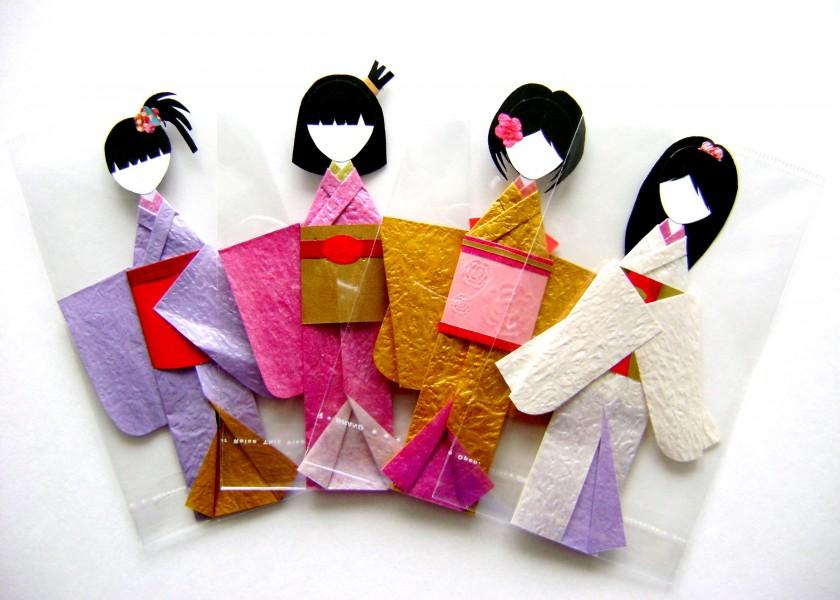 origami - japan