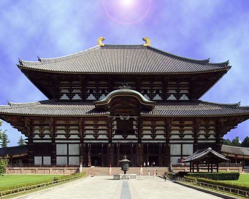 1200px-Tōdai-ji_Kon-dō -ready