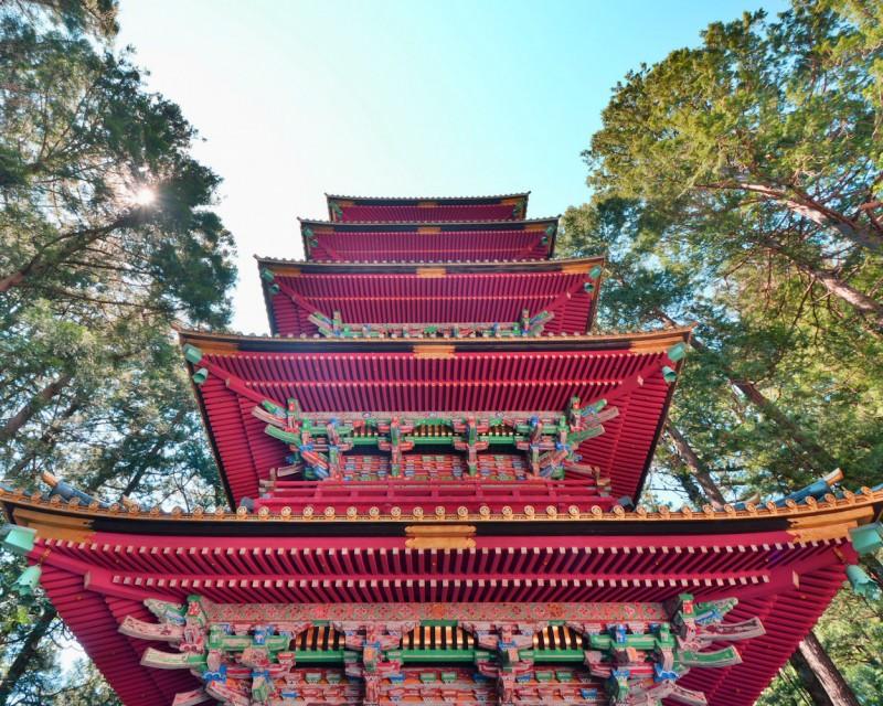 Nikko-Japan1 - ready