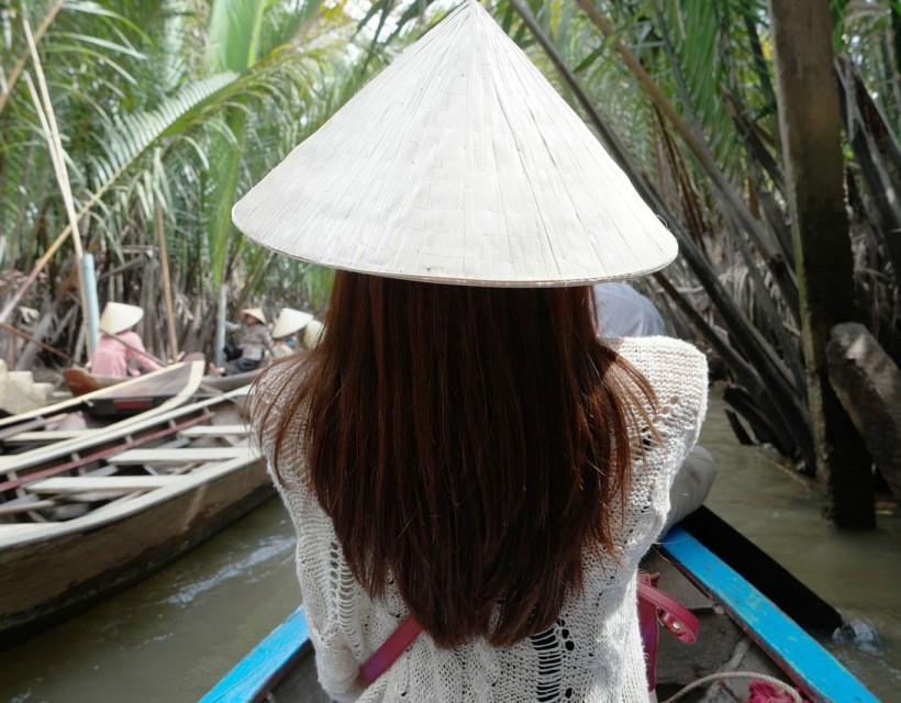 mekong-r