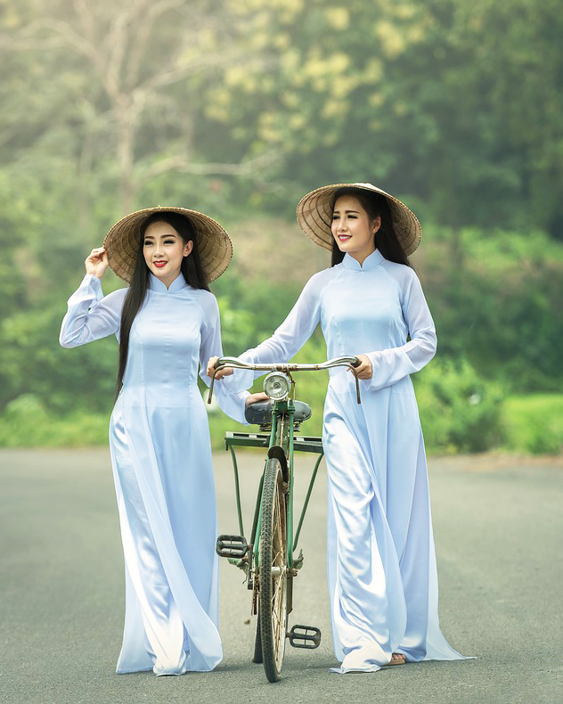 Екскурзия до екзотичен и завладяващ Виетнам