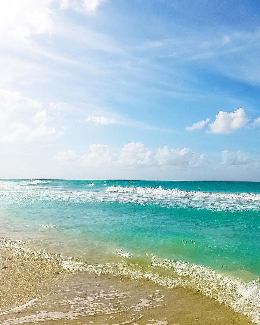 Куба – Варадеро – почивка с дати от юли до октомври 2018