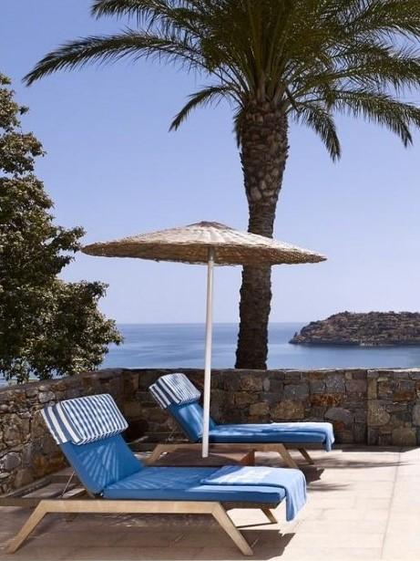 Почивка в Гърция 2020 – остров КРИТ, Ласити